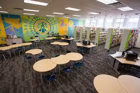 interior design schools in nj designs and colors modern amazing