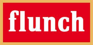 FLUNCH T INVITE ENCORE  !!! dans Achat futé