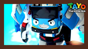 film tayo bahasa indonesia full movie robot king tayo part 1 2 compilation l tayo s toy adventure 20 l