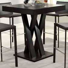 High Counter Table Kitchen Amazing Pub Dining Table High Top Dining Table Counter
