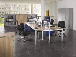 Office Designer by Home Office 121 Best Home Office Home Offices