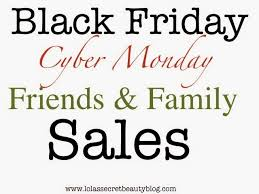 lola s secret black friday cyber monday sales and