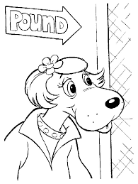 223 80 u0027s coloring pages images coloring