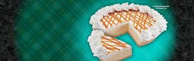 birthday cakes cupcakes bakery cold stone ice cream