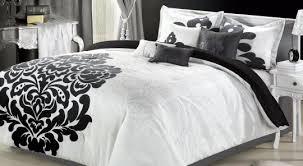 most comfortable bedding most comfortable bedding sets laciudaddeportiva com