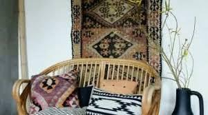 canapé poltrona fauteuil bergère occasion best of résultat supérieur 50 beau canapé