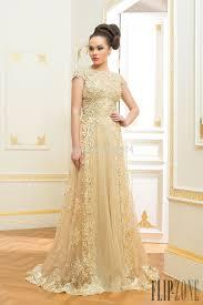 gold evening dresses uk prom dresses 2018