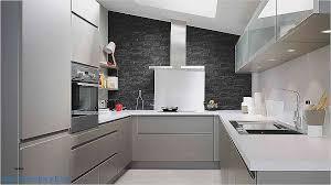 cuisine bois et blanche cuisine modele cuisine blanc laqué awesome cuisine bois et blanc