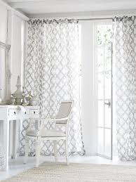 Erod Curtain 179 Best Curtains U0026 Blinds Images On Pinterest Blinds Curtains