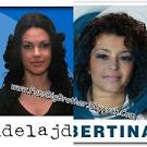 BertinaMehmeti's blog - Page 3 - Bertina Mehmeti - Skyrock.com - 2859525804_1