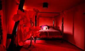 chambre pour faire l amour déco couleur chambre pour faire l amour rennes 33 couleur