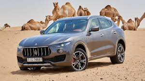 maserati dubai maserati review specification price caradvice