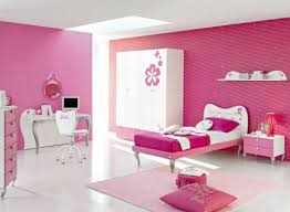 bedrooms fascinating awesome bedroom ideas regarding