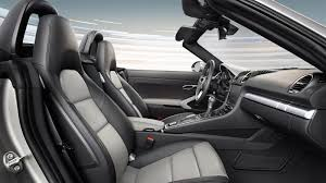 renault duster 2014 interior renault duster 2018 price specs engine