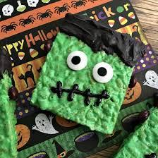 Best 25 Halloween Buffet Ideas On Pinterest Halloween Buffet by Best 25 Halloween Treats To Make Ideas On Pinterest Easy