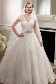 wedding dresses 2014 wedding online brides lookbook ronald joyce 2014 collection