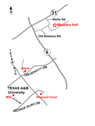 Austin Bergstrom Airport Map by Lcpc U002703 Maps U0026 Driving Directions