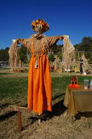 scarecrow halloween decorations 23 best minion scarecrows images on pinterest scarecrows