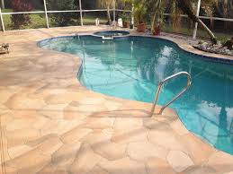Design Your Own Home Florida Pool Besf Of Ideas And Patio Design With Semi Inground Pools