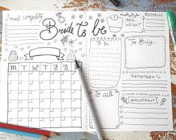 wedding planning journal resultado de imagem para bullet journal wedding bullet journal