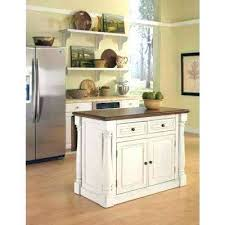 Lowes Base Cabinets Lowes Kitchen Islands U2013 Subscribed Me