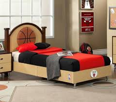Sports Themed Wall Decor - baby basketball room decor basketball birthday party bed on