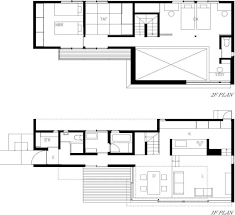 door sliding door plan home interior how to draw sliding
