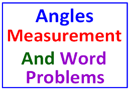 vertically opposite angles and around a point by mr mathematics