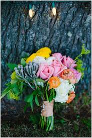 144 best bridal bouquet inspiration images on pinterest
