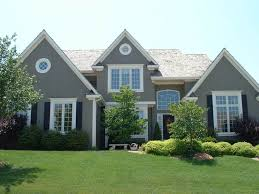 design ideas casual picture of home exterior design and