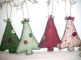 rustic tree ornaments for sale 35 rustic diy