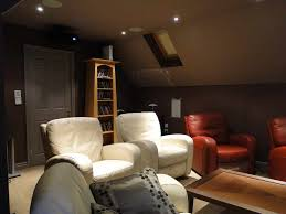 Home Cinema Rooms Pictures by Home Cinema Room Installation Cheshire See Av
