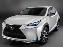 lexus used car singapore lexus u0027 new crossover reveals the company u0027s big ambitions company