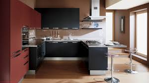 small kitchen design layout ideas old fashioned ornaments pendant