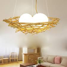 Western Pendant Lighting Brief Originality Wood Modern Pendant Lights Western Restaurant