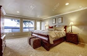 Master Bedroom Carpet Best Master Bedroom Carpet Carpet Master Bedroom Carpet Vidalondon