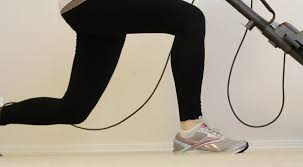 vacuuming workout yes you heard correct vacuuming can keep your fit