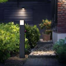 Focus Led Landscape Lighting Decoration Philips Led Light Catalogue Philips Led Lights