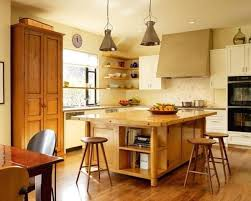kitchen corner shelves ideas countertop corner shelves image of corner shelf for kitchen cabinet