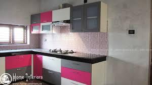 home interior designing contemporary modular kitchen home interior design