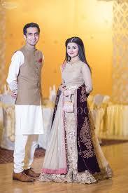 wedding dress in pakistan designer bridal wedding dresses 2017 2018