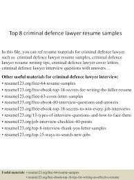 entertainment attorney cover letter sample cosmetology resumes
