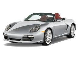2008 porsche boxster s review 2008 porsche boxster reviews and rating motor trend