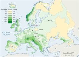 New Climate Zones For Russia by Blank Maps Of Russia