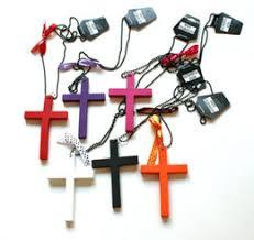 wholesaler wooden crosses wooden crosses wholesale shop wooden cross necklace chain uk wooden cross necklace chain