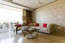 Home Textile Designer Jobs In Mumbai Livspace Com