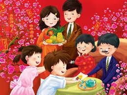tet envelopes tet the best epitomizes vietnams cultural jdentity hoi an food tour