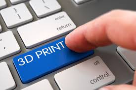 3d Medical Software 3d Printing Software Who Are The Main Players Nanalyze Nanalyze