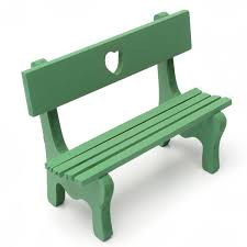 popular love bench buy cheap love bench lots from china love bench
