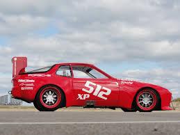 widebody porsche 944 porsche 944 solo xp build builds and project cars forum